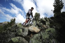 biketronic
