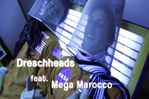 dreschheads