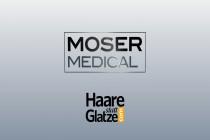 moser medical tvspot1