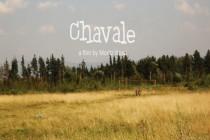 title_chavale